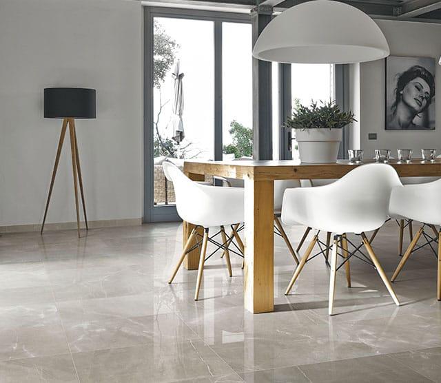 Stonefire Kitchen: Kitchen Ceramic Tiles & Backsplashes